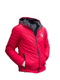 Lightweight Puffa NOW £59!