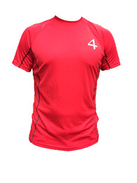 Running T-Shirt WAS £23 NOW £15.99!