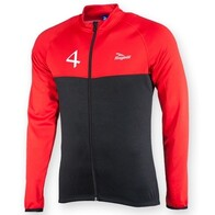 Cycling Jacket WAS £34 NOW...£9