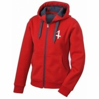 Hoodie WAS £30 NOW £19.99!
