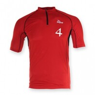 Cycling Short Sleeve Top  WAS £16 NOW...